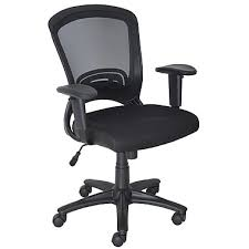 awesome ottawa office chairs home. Staples Mesh Task Chair, Black Awesome Ottawa Office Chairs Home