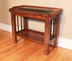hardwood for furniture. At Madison Custom Woodcrafts, We Are Driven To Provide Handcrafted Wood Furniture, Furnishings And Products That Will Be Cherished For Generations. Hardwood Furniture
