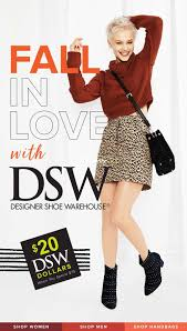 Dsw Designer Shoe Warehouse Concord Nc Dsw Designer Shoe Warehouse Flyers