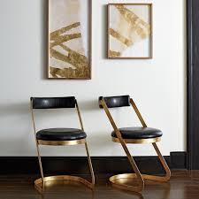 dwell studio furniture. Dwell Studio Farrah Dining Chair | Chairs \u0026 Benches Room Furniture Candelabra, Inc. S