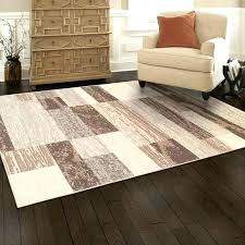 4 by 6 rug 4 x 6 rugs