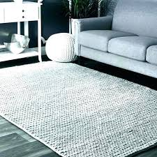 area rug for brown couch rug for brown couch area rugs grey light rug woolen cable