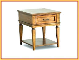 full size of small accent table with storage round canada very shelves off white tables