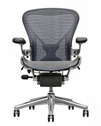classic office chairs. Herman Miller Classic Aeron Office Chair Unique 99 Fice Size A Home Chairs