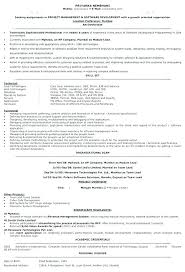 Open Office Resume Cover Letter Template Polaris Office Resume Templates Open Office Resumes Shocking Free