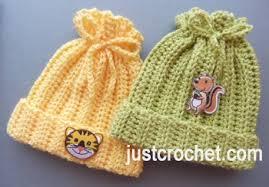 Crochet Preemie Hat Pattern Gorgeous Free Baby Crochet Pattern Preemie Hat Usa