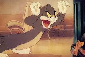 Tom & Jerry và những điều có thể bạn chưa biết
