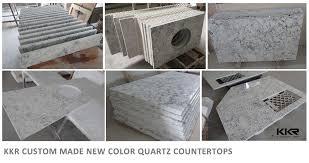 composite quartz countertop quartz countertops simple black granite countertops