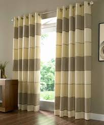 curtains modern curtain rods and finials hardware black adjule inches modern curtain rods