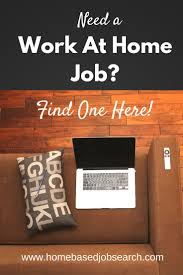 images about work form home jobs work from want work at home job leads sent straight to your inbox workathome
