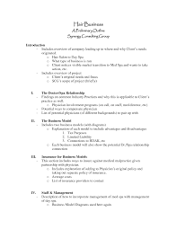 Medical Spa Esthetician Resume Sidemcicek Com