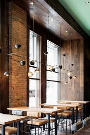 Restaurant Kitchen Furniture 17 Best Ideas About Restaurant Kitchen Design On Pinterest