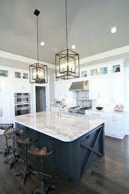 kitchen lighting over island white kitchen island with stainless steel top over kitchen island lighting uk