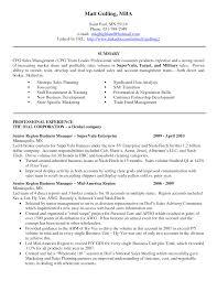 Leadership Resume Sample Senior Executive Assistant Samples
