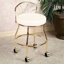 bathroom vanity chair or stool. bathroom vanity chair or stool l