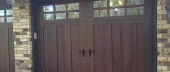 garage door repair milwaukeeMilwaukee Commercial Garage Door Service and Repair  Greenfield