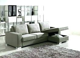 Office couch and chairs Wooden Arm Small Office Couch Office Couch And Chair Org Pertaining To Small Plan Small Office Corner Sofa Snegpriceclub Small Office Couch Actonlngorg