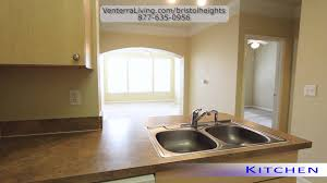 one bedroom apartments in austin tx. one bedroom apartment austin tx home interior design simple top to a room apartments in i