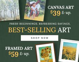 art com wall art framed prints
