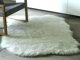 ikea sheep rug sheepskins sheep rug sheepskin care best faux fur white black large bedroom faux ikea sheep rug