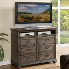 TV Stands & Flat Screen TV Stands You ll Love