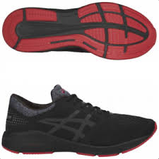 <b>MENS ASICS</b> ROADHAWK FF <b>MENS</b> RUNNING/SNEAKERS ...