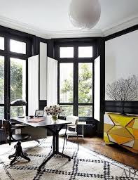 stylish home office. Home Office Stylish W