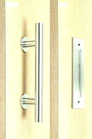 pocket door hardware locking larger photo sliding door hardware slider a patio lock repair doors unique