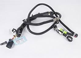 amazon com acdelco 15072794 gm original equipment trailer wiring acdelco 15072794 gm original equipment trailer wiring harness