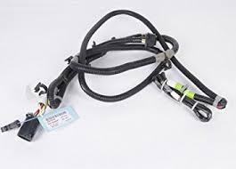 com acdelco gm original equipment trailer wiring acdelco 15072794 gm original equipment trailer wiring harness