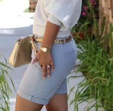 Amie Sandoval (amie1130433) - Profile | Pinterest