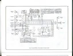 pierre`s kawasaki z1 page wiring diagrams z1