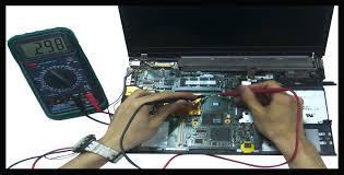 laptop repairing service expert laptop repairing course in delhi laptop repairing service