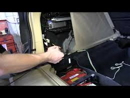 bmw x6 x5 oem towbar and wiring installation how to diy bmtroubleu installation of a trailer wiring harness on a 2011 bmw x5 etrailer com