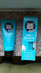 Color 2 Create Mermaid Aqua Kleiderkreisel
