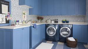 Which Is The Best Top Loading Washing Machine Front Load Washing Machine Vs Top Load Youtube