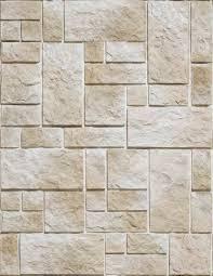 stone modern outdoor wall tiles hewn tile texture exterior sprayed rhngepress diy wood shelves king size