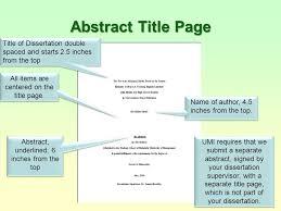 paid essay writing service tobias wendl tobias arlt bristol  buy dissertation abstract online original professional best format college essay example of essay resume format pdf