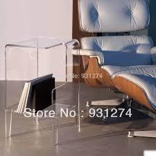 Bookcase Bedroom Furniture Online Get Cheap Bookcase Bedroom Furniture Aliexpresscom