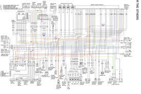 1994 kawasaki zx9r wiring harness diagram wiring diagram sys kawasaki zx9 r charging system circuit diagram wiring diagrams second 1994 kawasaki zx9r wiring harness diagram