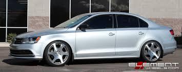 Volkswagen Custom Wheels Volkswagen Jetta Wheels and Tires ...