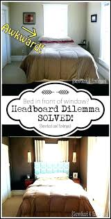 types of headboards.  Types Types Of Headboards Contemporary Different Wooden  With Types Of Headboards