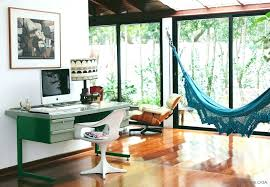 Home office small gallery home Accent Home Office Furniture Ideas Hammock Chair Gallery For Small Spaces Ikea Ruprominfo Home Office Furniture Ideas Hammock Chair Gallery For Small Spaces