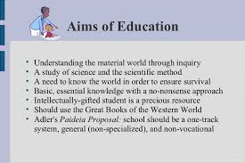 education meaning essay essay on what education means to me short essay on the meaning of education 1388020