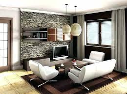 modern house furniture extraracecom