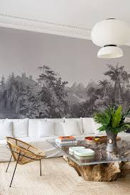 Made from soft molded polypropylene, each butterfly mounts to your wall, or other surfaces, using a special damage free, easy to remove 3m adhesive (included). 8 Easy Creative Living Room Wall Decor Ideas