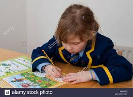 essay on save girl educate girl