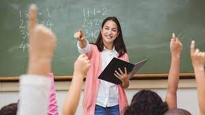 Sözleşmeli öğretmenlik mülakat yerleri açıklandı mı? Sözleşmeli öğretmenlik  sözlü sınav tarihleri 2021 - Özgüneş Haber - Kaliteli Haber Paylaşım Merkezi