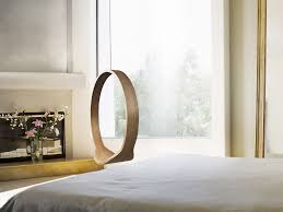 Iwona Kosicka Design Interior Swing By Iwona Kosicka