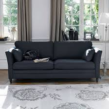 italian inexpensive contemporary furniture. minimalist classical modern affordable contemporary furniture best sofa italian inexpensive traditional chairs cozy sofas outlet apartment size o